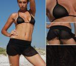 Moda-mare-Divissima-primavera-estate-skirt-12