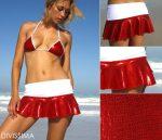 Moda-mare-Divissima-primavera-estate-skirt-3