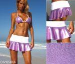 Moda-mare-Divissima-primavera-estate-skirt-4