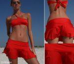 Moda-mare-Divissima-primavera-estate-skirt-7