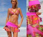 Moda-mare-Divissima-primavera-estate-skirt-8