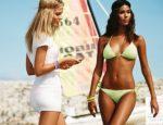 Moda-mare-Golden-Lady-bikini-costumi-da-bagno-1