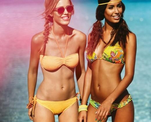 Moda-mare-Golden-Lady-bikini-costumi-da-bagno-11