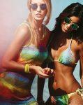 Moda-mare-Golden-Lady-bikini-costumi-da-bagno-13