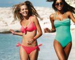 Moda-mare-Golden-Lady-bikini-costumi-da-bagno-6