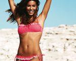 Moda-mare-Golden-Lady-bikini-costumi-da-bagno-9