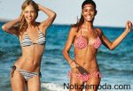 Moda-mare-Golden-Lady-estate-2014-costumi-da-bagno-bikini