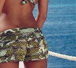 Moda-mare-Philippe-Matignon-costumi-da-bagno-16