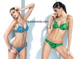 Moda-mare-Roberta-estate-2014-costumi-donna