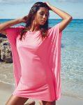 Moda-mare-Sisi-estate-costumi-da-bagno-bikini-26