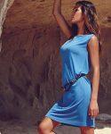 Moda-mare-Sisi-estate-costumi-da-bagno-bikini-28