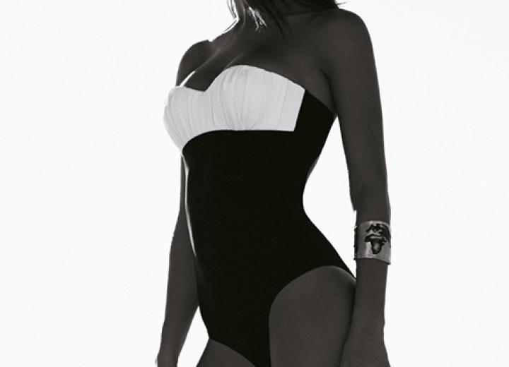 Moda mare sisi estate costumi da bagno bikini 8 - Costumi da bagno sisi 2014 ...