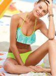 Moda-mare-Victoria-Secret-bikini-costumi-da-bagno-11