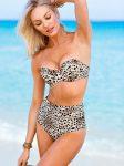 Moda-mare-Victoria-Secret-bikini-costumi-da-bagno-16