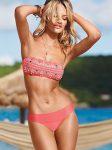 Moda-mare-Victoria-Secret-bikini-costumi-da-bagno-18