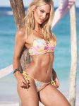 Moda-mare-Victoria-Secret-bikini-costumi-da-bagno-20