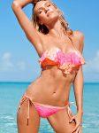 Moda-mare-Victoria-Secret-bikini-costumi-da-bagno-27