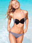 Moda-mare-Victoria-Secret-bikini-costumi-da-bagno-32