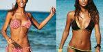 Moda-mare-bikini-Golden-Lady-estate-2014