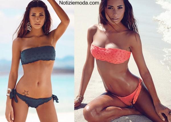 Moda-mare-bikini-Sisi-estate-2014