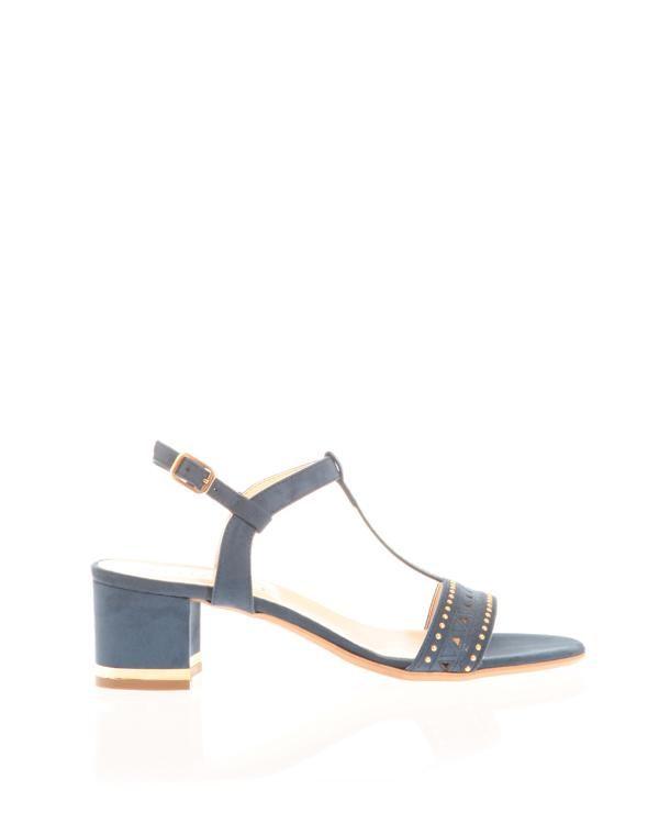 migliori scarpe da ginnastica 48b51 47ffb Sandali Pittarello scarpe primavera estate look 6