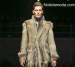 Sfilata-Prada-autunno-inverno-2014-2015-moda-uomo