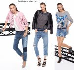 Tendenze-Pinko-primavera-estate-2014-moda-donna