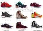Tendenze-Reebok-scarpe-primavera-estate-2014