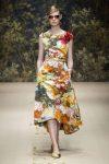 Vestiti-Laura-Biagiotti-primavera-estate-moda-donna-7