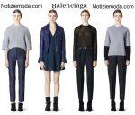 Abbigliamento-Balenciaga-autunno-inverno-2014-2015