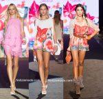 Abbigliamento-Pin-up-Stars-moda-mare-2014
