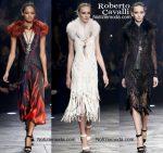 Abbigliamento-Roberto-Cavalli-autunno-inverno-2014-2015