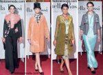 Accessori-Antonella-Rossi-Alta-Roma-2014-2015-moda-donna
