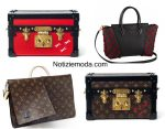 Accessori-Louis-Vuitton-borse-autunno-inverno-2014-2015