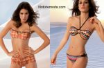 Accessori-mare-BluBay-beachwear-2014-donna