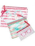 Accessori-mare-Kiabi-beachwear-2014-donna-trousse
