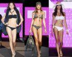 Accessori-mare-Tezuk-beachwear-2014-donna