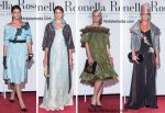 Borse-Antonella-Rossi-autunno-inverno-2014-2015-Alta-Roma