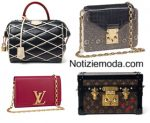 Borse-Louis-Vuitton-autunno-inverno-2014-2015-catalogo-donna