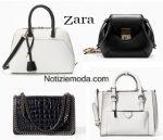 Borse-Zara-autunno-inverno-2014-2015-collezione-donna