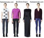 Collezione-Balenciaga-autunno-inverno-2014-2015