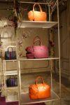 Collezione-Coccinelle-borse-autunno-inverno-look-3