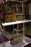 Collezione-Coccinelle-borse-autunno-inverno-look-4