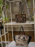Collezione-Coccinelle-borse-autunno-inverno-look-6