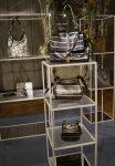 Collezione-Coccinelle-borse-autunno-inverno-look-7