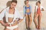 Collezione-moda-mare-Olivia-estate-2014