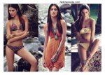 Collezione-moda-mare-Verdissima-estate-2014