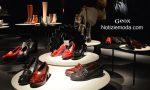 Collezione-scarpe-Geox-autunno-inverno-2014-2015