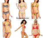 Costumi-bikini-Kiabi-primavera-estate-2014