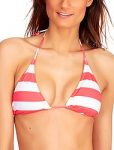 Costumi-bikini-Kiabi-primavera-estate-2014-push-up-4